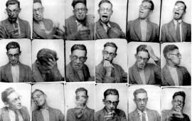 El juego de Raymond Queneau