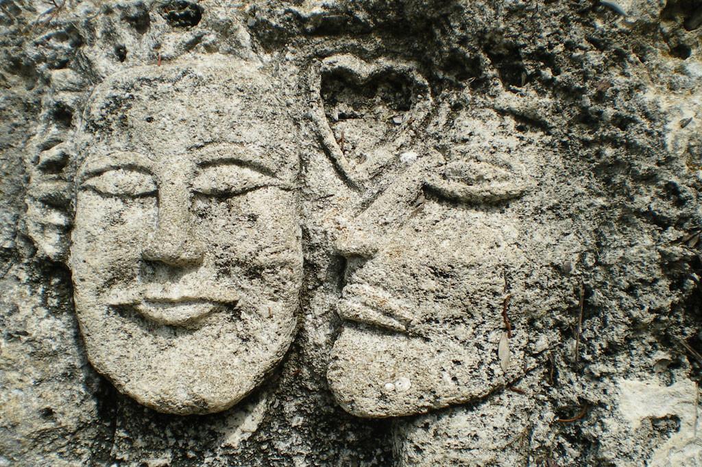 Talleres de escritura creativa Menorca Ana Haro