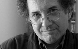 Ricardo Piglia: Tesis sobre el cuento