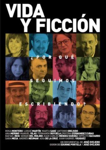 vida y ficción